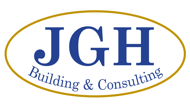 © JGH Building & Consulting: Stafford County Fredericksburg VA New Home Construction